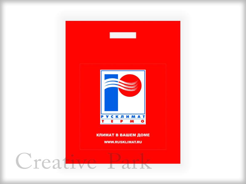 пакеты с логотипом | рекламные пакеты ...: www.creativepark.ru/bags_with_logo.html